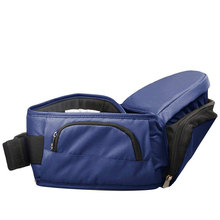 Babyhållare Wrap Sling Hip Seat Carrier
