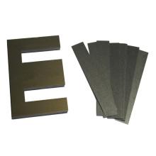 Cool Punching Keine Lücke Silizium Stahlplatte