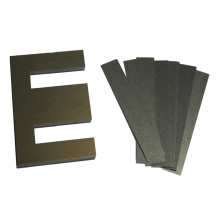 Cool Punching No gap silicon steel plate