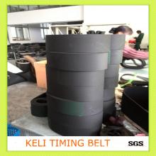 633-Htd3m Rubber Industrial Timing Belt