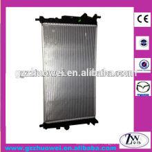 Radiateur de refroidissement pour moteur pour MAZDA 3 / Saloon OEM: LF8B-15-20Y