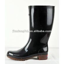 Best Selling Women Rain Boots