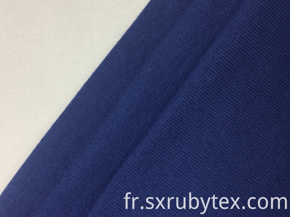 Cotton Single Jersey Solid Fabric