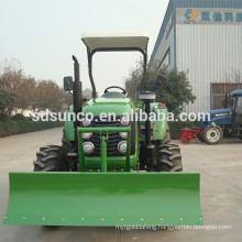 TT series Dozer Blade for Tractor