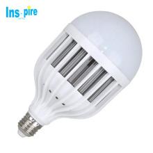 Smart E27/B22 Led Bulb Light 3w 5w 7w 9w 12w 15w 18w High Lumen Smart Led Light Bulb