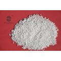 Prilled Ureaand Granular Ure Rea N46% Fertilizer with SGS Test