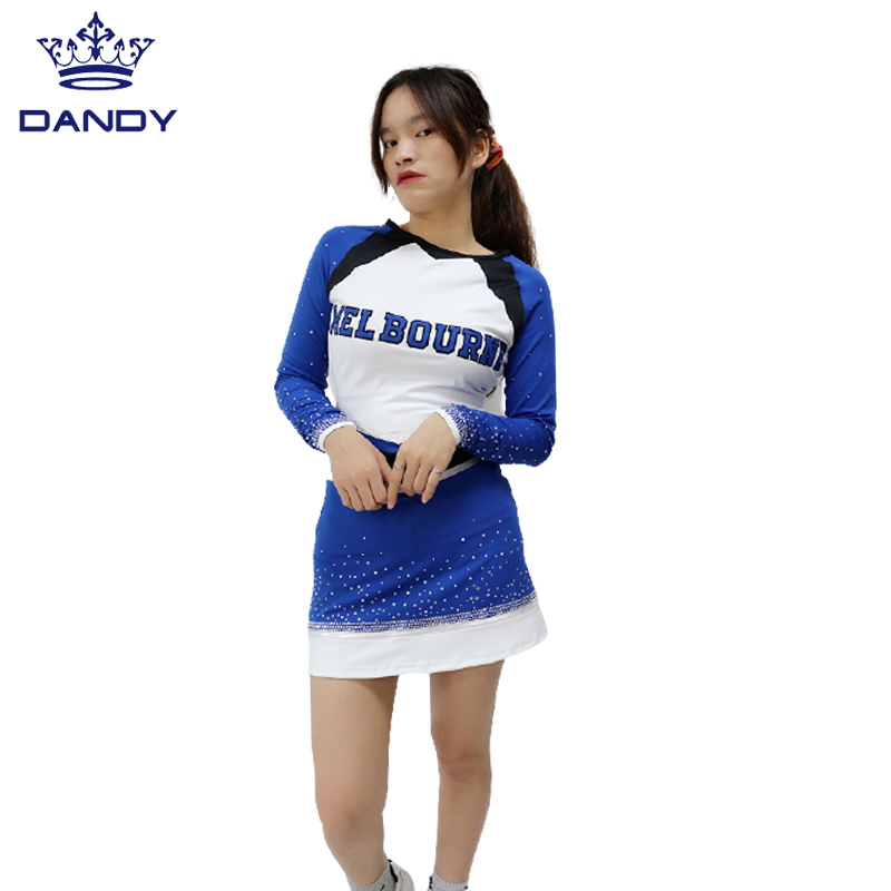 cheer clothes uk