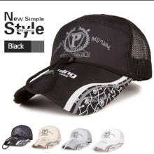 Спортивная кепка нового продукта, сделанная в Китае