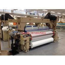 Высококачественная ткацкая машина для ткацких станков на продажу