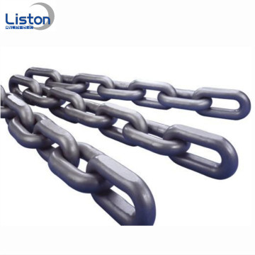 Supply G80 Alloy Load Chain met hoge treksterkte