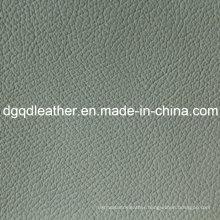 Good Scratch Resistant Furniture PVC Leather (QDL-PV0182)
