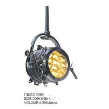 High Quality Stage Spot Light Industrial Lighting (C706M)