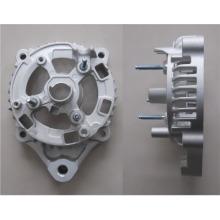 Aluminium-Druckguss-Fabrik Porzellan