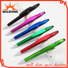 Economic Stylus Pen Touch Screen Pens for Promotion (IP1203C)