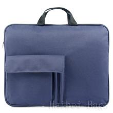 Мужская сумка-портфель (hbha-1)