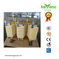 Customized Power Transformer and Reactor 150kVA for Wind Power Converter