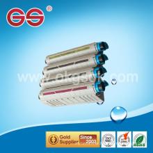 Office Supplies C5900 43324424/43324422 printer toner spare parts