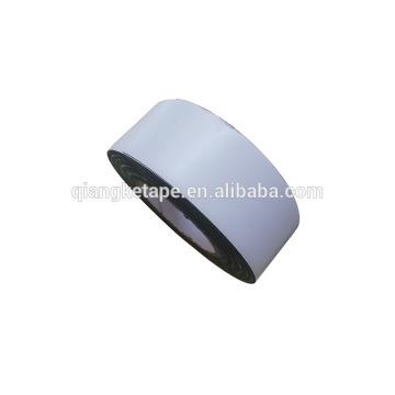 Recubrimiento de cinta Polyken PE 955 BLANCO