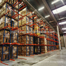 Nanjing Manufacturer Jracking Galvanized ISO Printing Plate Racks