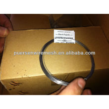 SS304 stainless steel wire