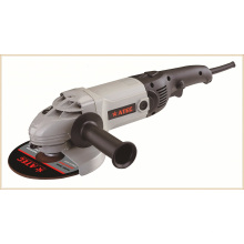 Professional Assured Quality with Power Tools Electric Angle Grinder
