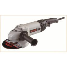 Qualidade assegurada profissional com o moedor de ângulo elétrico das ferramentas elétricas