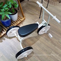 Wholesale Cheap Baby Tricycle Kids Tricycle, Balance Bike for Kids