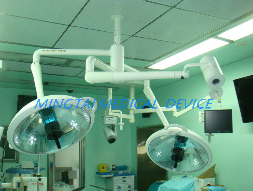 Mingtai operating light