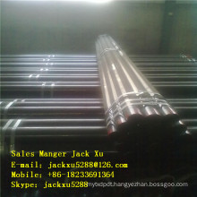 ASTM A106/53 PSL 1 seamless carbon steel pipe fittings a234 wpb Manufacturers API line pipe seamless steel pipe