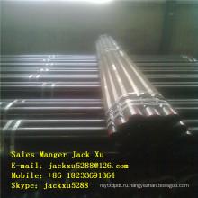 ASTM А106/53 ПСЛ 1 безшовные штуцеры трубы стали углерода а234 wpb по производителям линии трубы API безшовная стальная труба