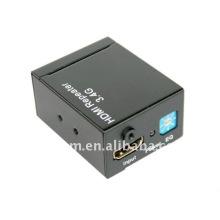 HDMI Repeater 3.4G