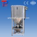 Mezclando el uso de la materia prima de la capacidad grande La máquina industrial de la licuadora de la serie de TLQF