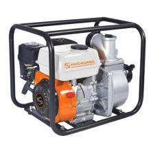 Benzin-Wasserpumpe (HC30CX-168F)