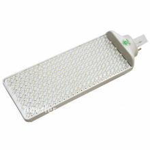 13w LED commercial lighting HA015K