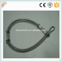 """Cheap Wire cable made in China, size 1/8"""", 1/4"""", 3/8"""", 3/16"""""""