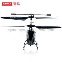 SYMA S36 Neu 2.4G Remoter von 3 ch rc Hubschrauber zum Verkauf