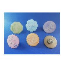 Custom Lapel Pin, Pregnant Women Badge (GZHY-YS-0003)