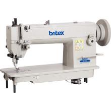 Inferior e superior de acionamento direto Br-302 alimentam a máquina de costura de Pegasus