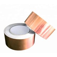 Copper Foil Tape for Electromagnetic shielding