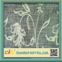 china fornecedor Popular mais recente design de decoração do partido tecido & têxtil