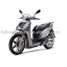 150cc Scooter with EEC&COC(C5)