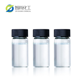 Isobutanol / 2-Methyl-1-propanol 99.99٪ China Sovlent 78-83-1