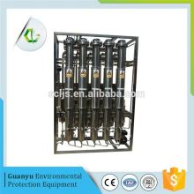 ro medical system pure water commercial distiller treatment system device