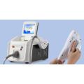 Super Portable IPL Shr & E-Light Haarentfernung Schönheit Ausrüstung