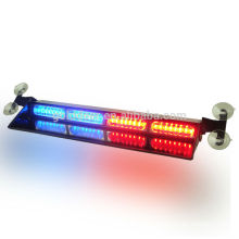 Auto Decorative Mini Led Light Police Visor Lights