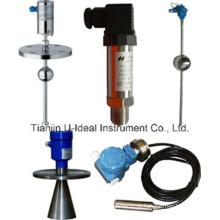 Sensor de pressão de tipo diferencial Rosemount