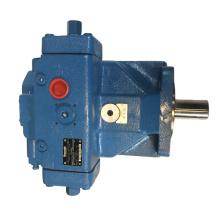 REXROTH 4VSO40/71/125/180/250/355/500-DR/MA/EO/LR/HD  A4VSO40DR/10R-PPB13N00  hydraulic piston pump