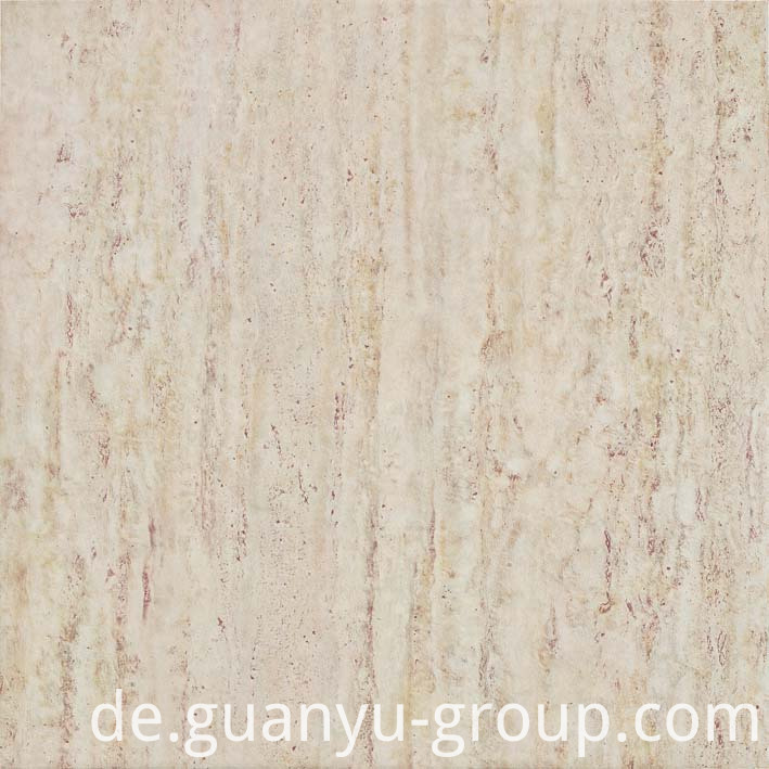 Beige Travertine Pattern Rustic Tile