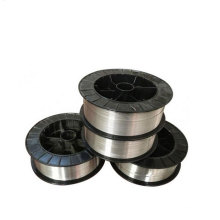 High quality AWS A5.14 welding wire ERNiCu-7