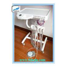 Mobile Dental Unit Kj-102
